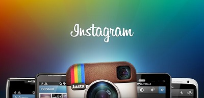 دانلود آخرین ورژن نرم افزار Instagram v12.0.0.5.91 – اندروید